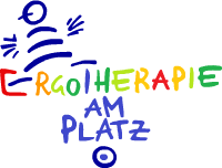 Ergotherapie am Platz